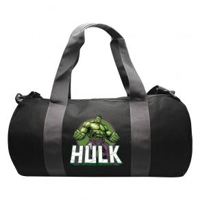 Marvel - sportska torba Hulk