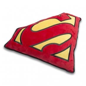 DC - jastuk Superman