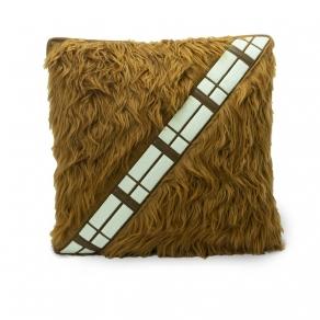 Star Wars - jastuk Chewbacca