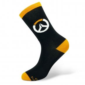 Overwatch - čarape