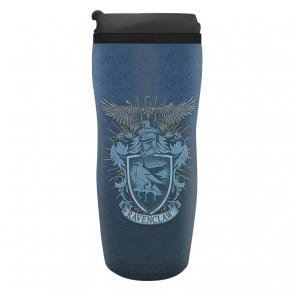 Harry Potter - putna šalica Ravenclaw