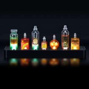 Harry Potter - svjetiljka Potion Bottle Mood Lamp