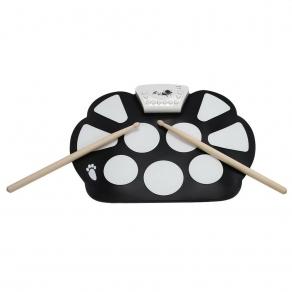 Prijenosni set bubnjeva