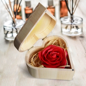 Sapun - ruža