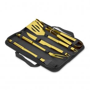Set alata za roštilj - Millionaire