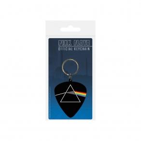 Pink Floyd - privjesak za ključeve