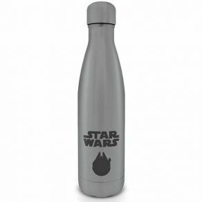 Star Wars - boca Han Solo Carbonite