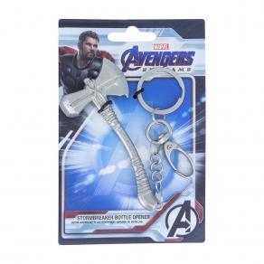 Marvel - privjesak / otvarač Stormbreaker