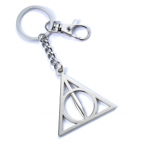 Harry Potter - privjesak za ključeve Darovi Smrti