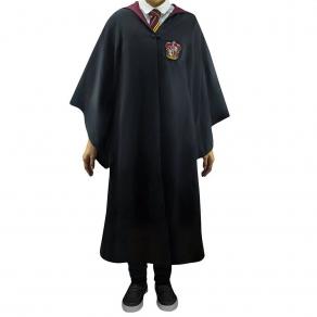 Harry Potter – pelerina Gryffindor