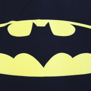 DC - ručnik Batman