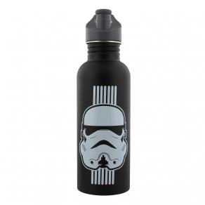 Star Wars - boca Stormtrooper, 700 ml