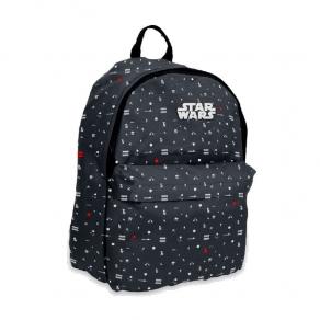Star Wars - ruksak logo