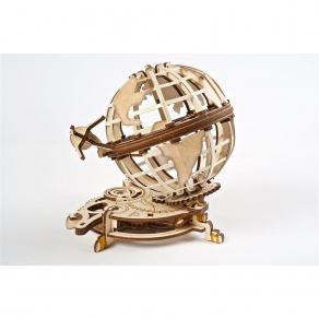 Ugears drvena maketa – Globus