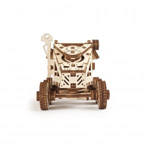 Ugears drvena maketa – Mars Buggy